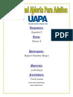 208806535 Tarot Osho Zen PDF