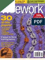 BB - Wirework 2010