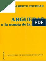 Arguedas Utopia lengua.pdf