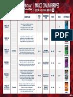 marco-ingles.pdf