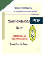 10 CONVERGENCIA.pdf
