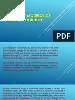 MÉTODOS Y MODELOS DE DISEÑO.pptx