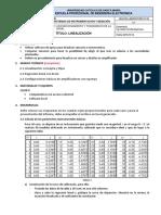 Guia6 - Linealizacion (2).docx