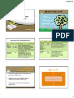 3. Persiapan Tanam.pdf