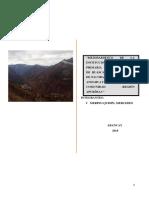 formulacion imprimir.pdf
