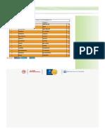mdjs pdf