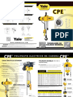 Yale-electricos-2.pdf