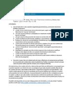 TP Unidad 1_a41e4e912b083b3dc1249b3dcc3c319b.pdf