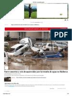 Noticias El Pais