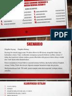 PPT PBL Skenario 5