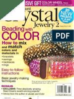 Brilliant Crystal Jewellery 2