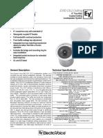EDS_EVID_C8-2_D.pdf