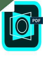 MobileScanCard_Light.pdf