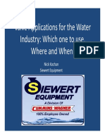 8B - Valve Applications for the Water Industry.pdf