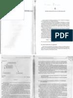 Jorba y Casellas - Estructuración de los Aprendizajes