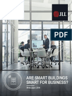 2016-JLL-Are-smart-buildings-smart-for-business.pdf