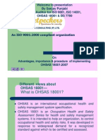OHSAS_18001-2007_by_NCPL