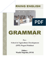 95474600-Learning-English-Grammar.pdf