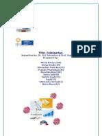S & D_Telmi_Group 3