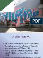 hiphopgenerationslides-100413125015-phpapp02