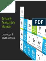 Servicios TI.pdf