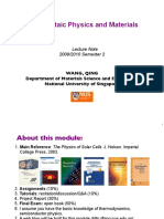 MLE4208-Lecture-1.pdf