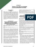 ASTM C635 - APENDIX R - COMENTARIOS.pdf