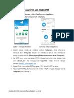 Panduan-BOT-KPRS-Universitas-Budi-Luhur-versi-1.0.rev-1-1.pdf