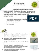 Extracción.docx