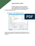 Tipos de archivo en Word 2.docx