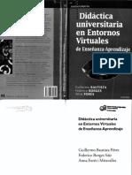 Alfabetizacion Academica - Carlino