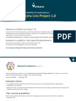 Shiksha Digital Marketing Project 1.0