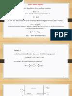 Gauss-Seidel Method.pdf