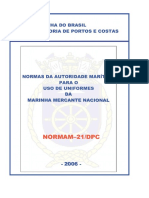 normam21.pdf