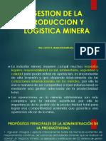 1. Conceptos Gestion de La Producc. y Logistica Min.