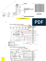 diagrama electrico 8YL.pdf