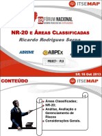 224452064-Nr-20-e-Areas-Classificadas.pdf