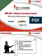 224452064-Nr-20-e-Areas-Classificadas.pdf