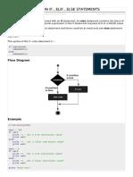 python_if_else.pdf