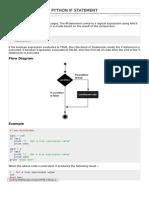 python_if_statement.pdf
