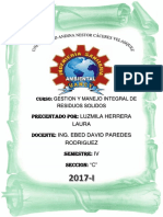 Luzmila Herrera Laura (1)
