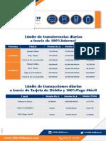 Aumento ATM  100% Banco.pdf