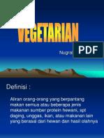 vegetarian.ppt