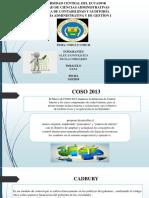 Coso i y II Chimarro Sangoquiza 10 18 Ca7 1 Control Interno
