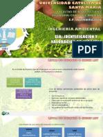 Ingenieria Ambiental Ucsm Eia 2