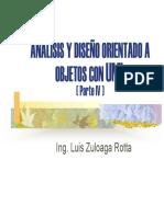 UML04.pdf