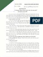 KH so 85.PDF