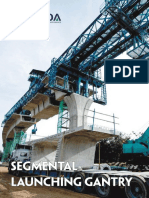 segmental-launching-gantry-introduction-and-project-huada-heavy-industry-china-supplier-and-manufacturer.pdf