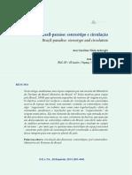Brasil-Paraiso_VILELA-ARDENGUI_MOTTA.pdf