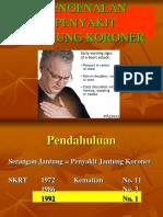 14.ACS.pdf